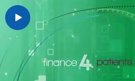 finance4portal